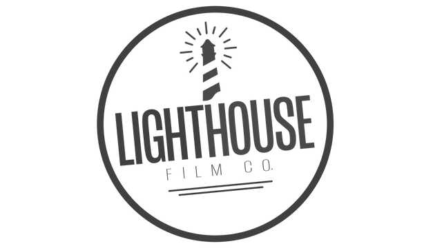 Lighthouse_RRCweb.png