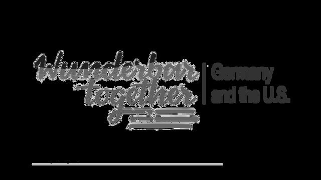 Wunderbar_RRCweb.png