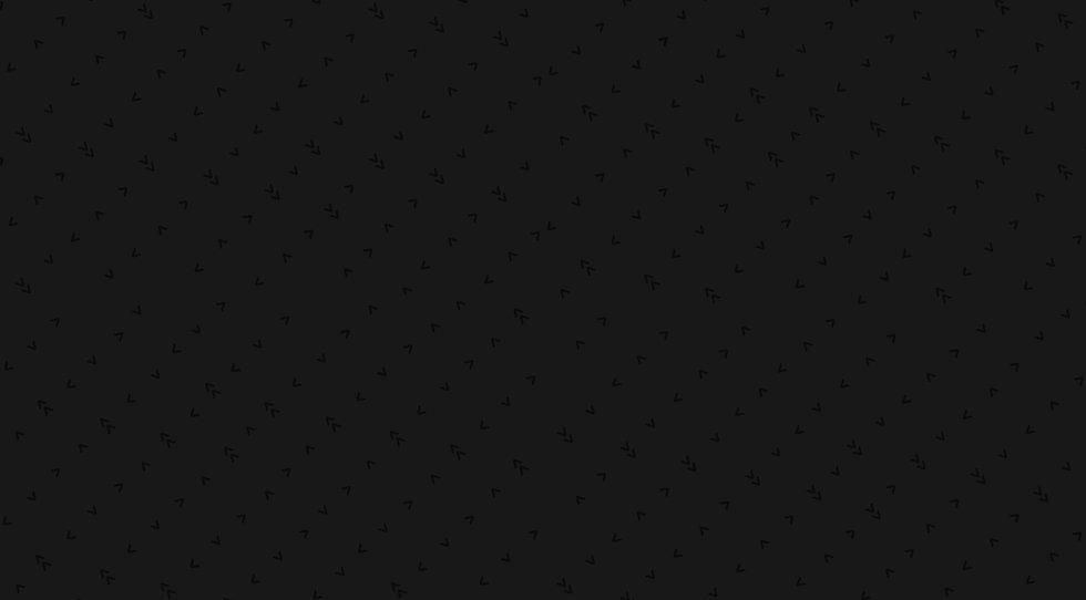 Pattern2_Wide_Black.jpg