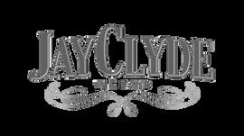 JayClyde_RRCweb.png