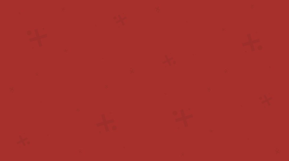 Pattern3_Wide_Red.jpg