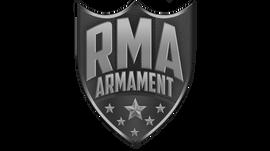 RMA_RRCweb.png