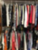 Cloths #1 copy2.jpg