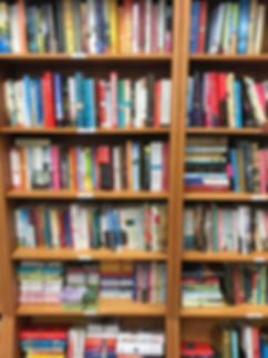 Book Shelf copy2_edited.jpg