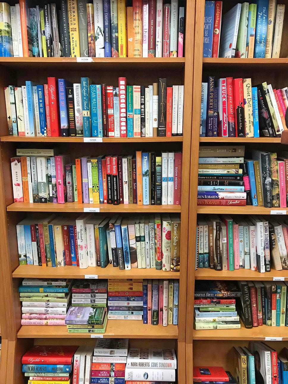 Book Shelf copy2_edited.jpg