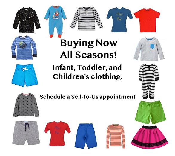 kids clothes web site ad.png