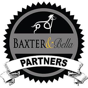 BaxterandBella.jpg