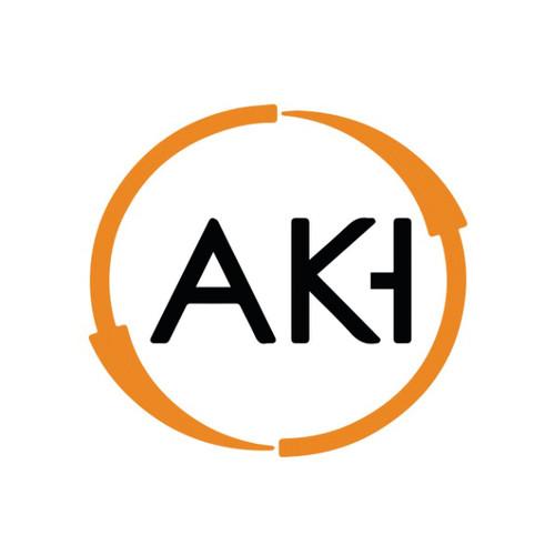 Aki.jpg