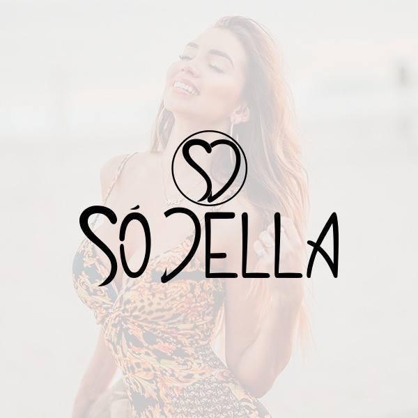 Só_Della.jpg