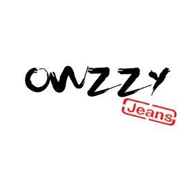 Owzzy - Logo.jpg