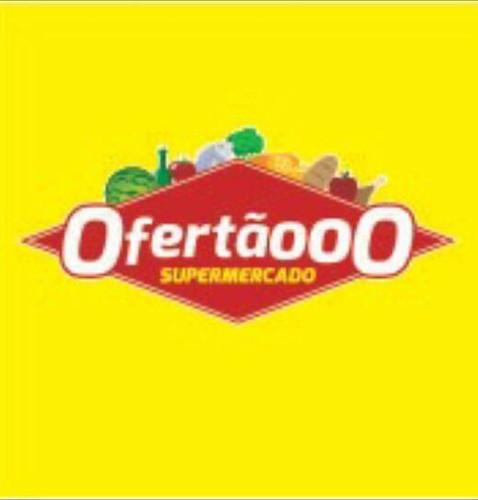 Ofertãooo_edited.jpg