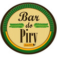 Bar do Piry.jpg