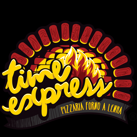 Time Express.png