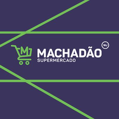 Machadão.png