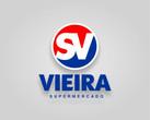 Vieira.jpg