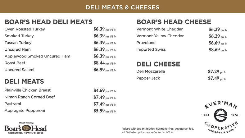 Deli_Meats_Cheeses.jpg