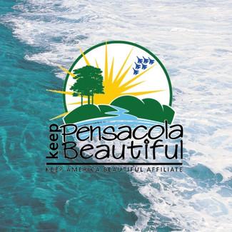 Community Partner Spotlight: Keep Pensacola Beautiful