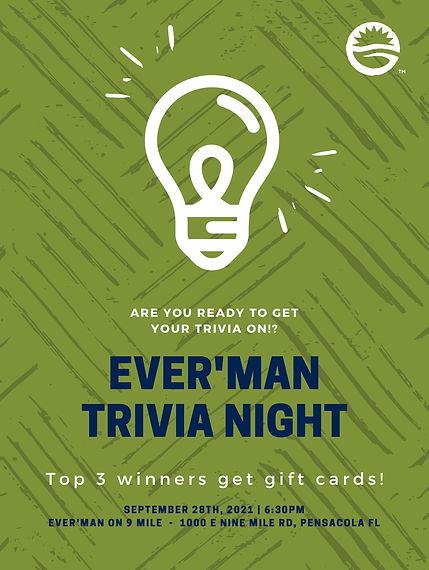 Everman Trivia.jpg