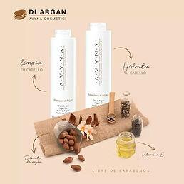 argan shampoo y conditioner.jpg