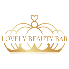 GOLD LOVELY BEAUTY BAR LOGO (1).png