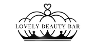 LOVELY BEAUTY BAR NEW LOGO CROWN (1).png