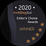 wedding-rule-badge-2020 (1).png