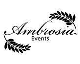 Logo Ambrosia-01.jpg