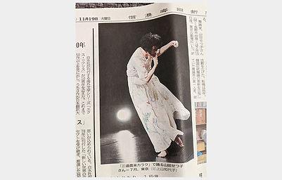 news19.jpg