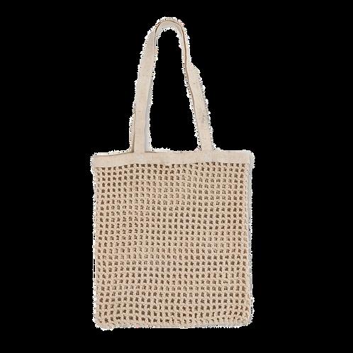 Shopping bag Fashion Off White