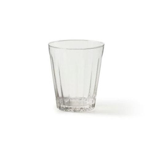 Verre à cocktail Transparent