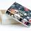 Thumbnail: Set de 2 boîtes Memento Box
