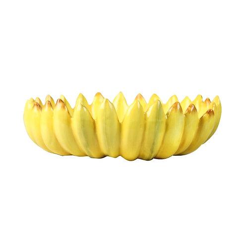Grand bol - Bananes
