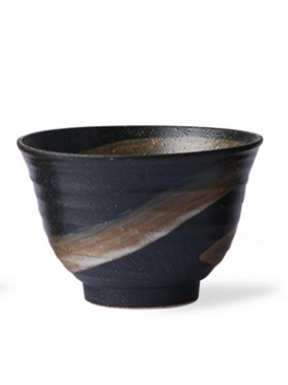Bol en céramique de Kyoto #3