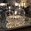 Thumbnail: Lampes à huile