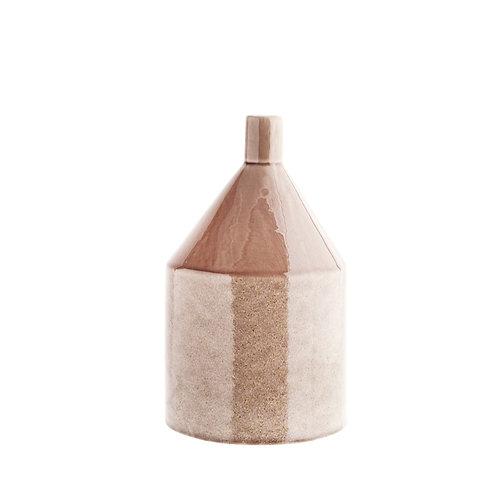 Vase Stoneware #5