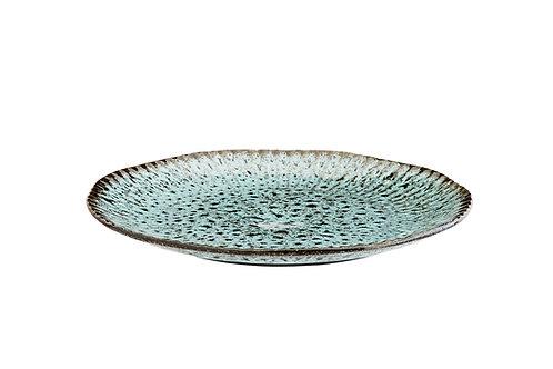 Assiette Stoneware
