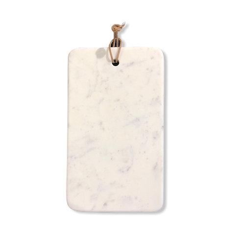 Planche à découper en marbre MM