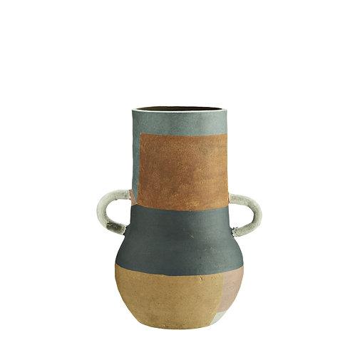 Vase Terracotta GM