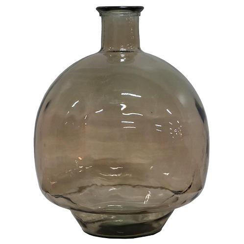 Vase Joy