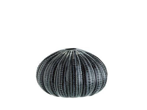 Vase oursin