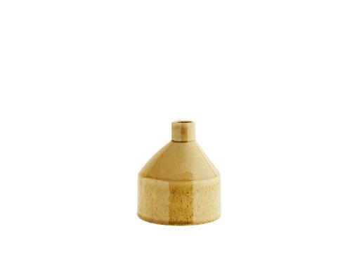 Vase Stoneware #1