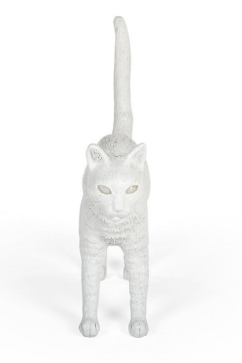 LAMPE JOBBY CAT