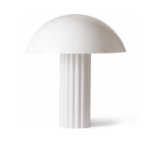 Lampe Acrylic