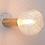 Thumbnail: Ampoule Filament Bulb