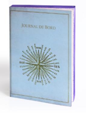 Carnet Journal de Bord