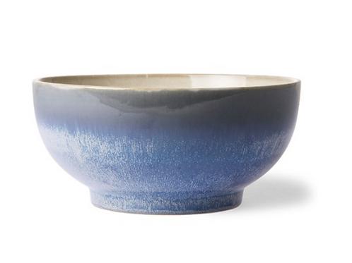 Saladier en céramique L - Ocean