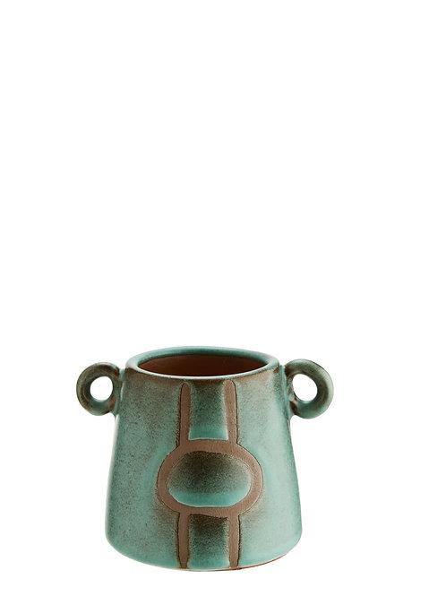 Vase Amphore PM