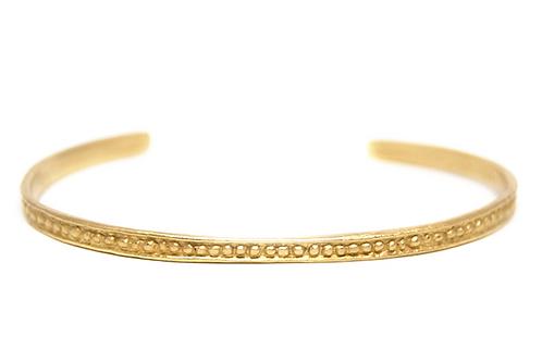 Bracelet Jonc Louise