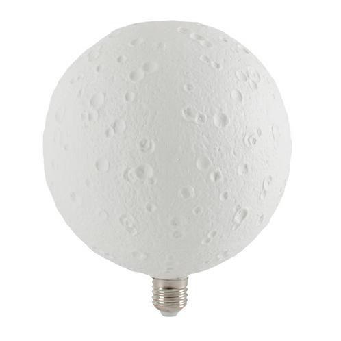 Ampoule E27 Moon