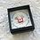 Thumbnail: Broche Médaille Miraculeuse